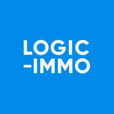 @logicimmo