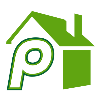 Pure Property Lettings