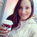 Tiffany Johnson - @Aqua_Amadora - Twitter