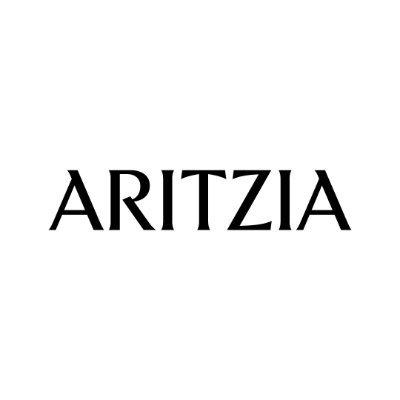 aritzia