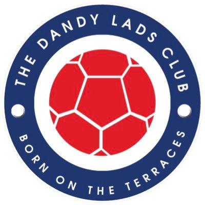 THE DANDY LADS CLUB