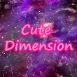 Cute Dimension