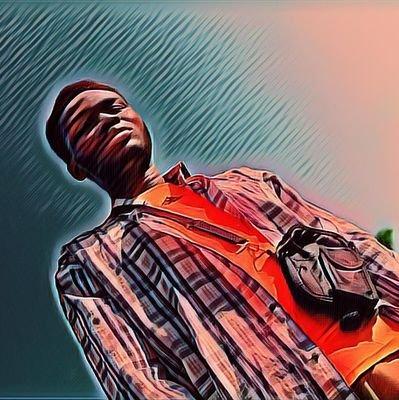 James Inkoom Buabeng