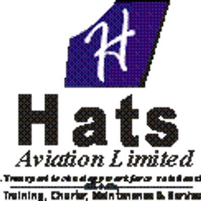 Image result for Hats Aviation Limited