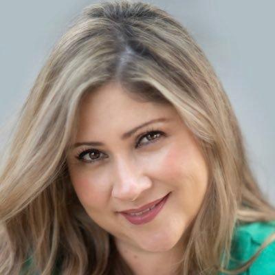 Christine Parra, Santa Monica City Councilmember