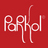 Parkol Design