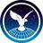 Aerospace NZ (@aerospacenz) Twitter profile photo