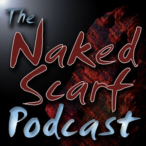 The Naked Scarf | Social Profile