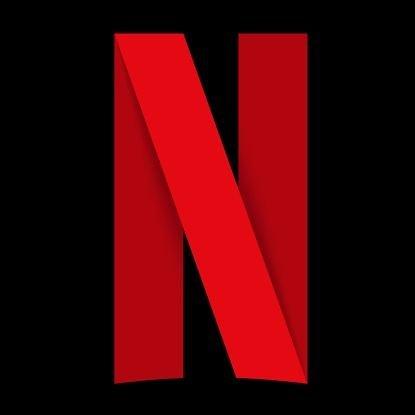 Netflix & Spotify Premium