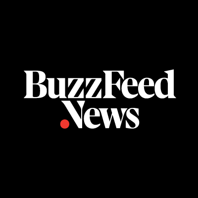 @BuzzFeedNews