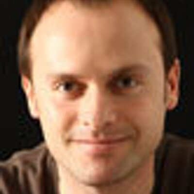 Ralf Kopner on Muck Rack