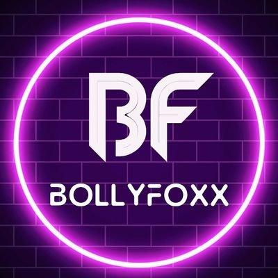 Bollyfoxx Media