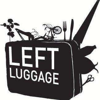 Left Luggage Theatre (@LeftLuggage) | Twitter