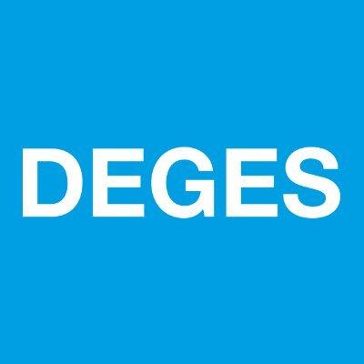 deges_bb