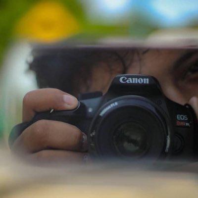 Enrique Jimenez Photo