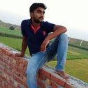 Ujjwal Sharma - @UjjwalS67072903 - Twitter