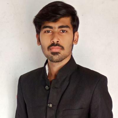Gaurav Sonar