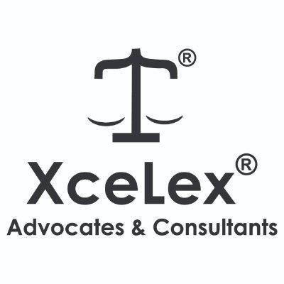 XceLex Advocates & Consultants