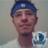 @27mavs Profile picture
