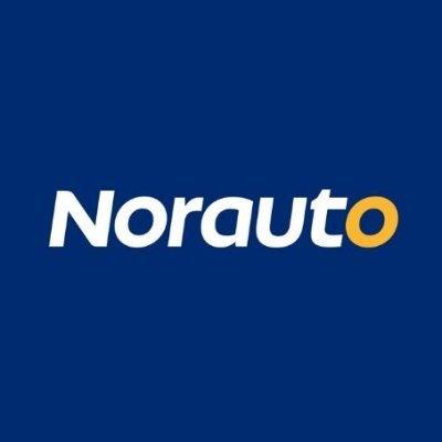 @NorautoPortugal