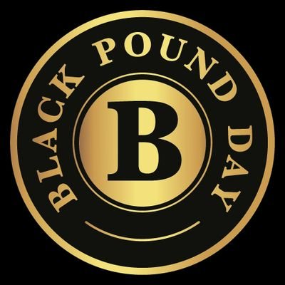 BlackPoundDay