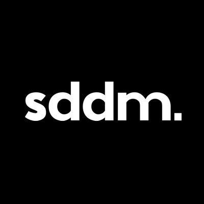 San Diego Digital Marketing INC.