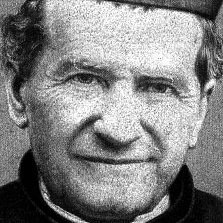 Frases De Don Bosco At Frasesdonbosco Twitter
