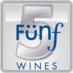 Twitter Profile image of @funfwines