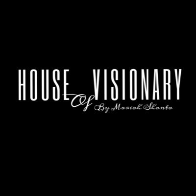 HOUSE OF VISIONARY