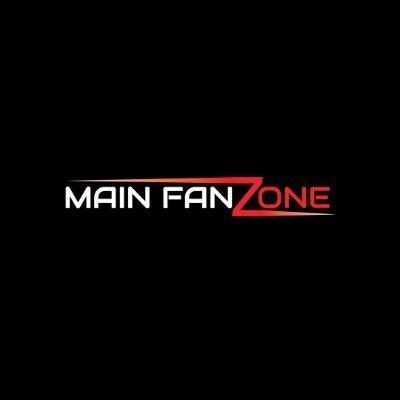 MainFanZone