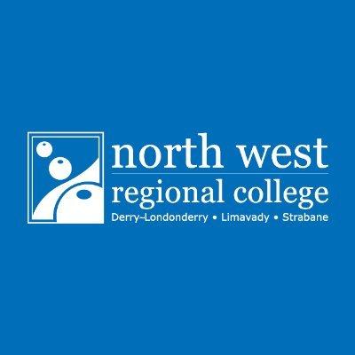 North West Regional College (@mynwrc )