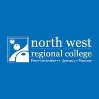 North West Regional College (@mynwrc) Twitter profile photo