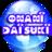 The profile image of onani_daisuki