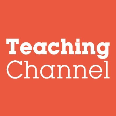 Teaching Channel is a thriving online community where teachers can watch, share, and learn diverse techniques to help every student grow.
