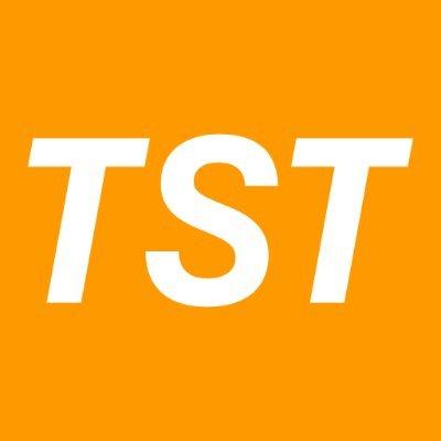 @tsttechnology
