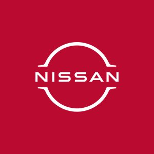 Specialist Cars Nissan