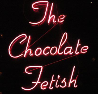 https://pbs.twimg.com/profile_images/1311378354/chocolate-fetish-twitter.jpg