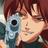 kkimwriting's avatar'