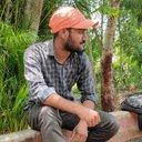 Ashok Pawar - @AshokPa05767989 - Twitter