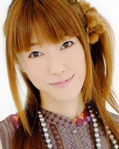 togainu no chi image drama cd vol 1 shiki 4x