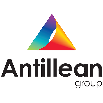 Antillean Group