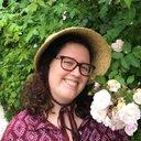 Emily Rhodes - @elrhodes96 - Twitter