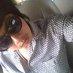 @tle_za_02