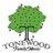 Tonewood FamilyMusic