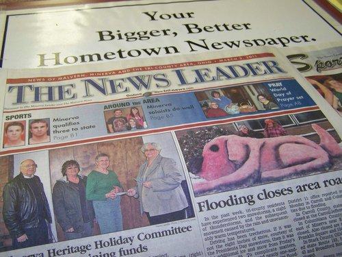 Springfield News-Leader