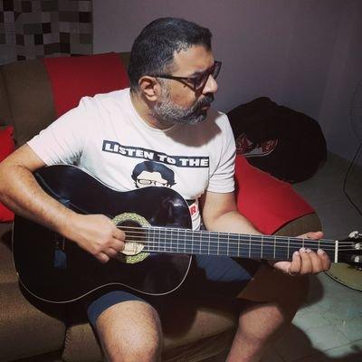 @MahmoudMahdy