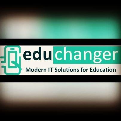 EduChanger Solutions