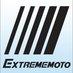 Twitter Profile image of @extrememoto