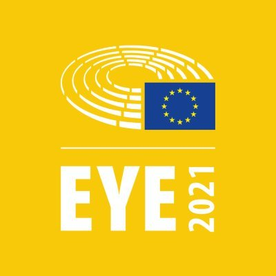 @Europarl_EYE