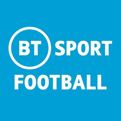 Football on BT Sport